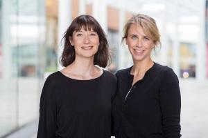 Voedingsjungle Communicatie en advies over voeding van kinderen Michelle van Roost Manon van Eijsden