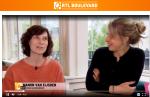 180501_RTL Boulevard