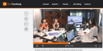 180515_radio eenvandaag_radio uitzending