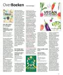Voedingsjunge in Allergie en voeding