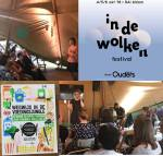 voedingsjungle geeft masterclasses in de wolken festival