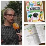 RTL boulevard avondeten voor veel ouders een stressmoment
