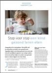 Stap-voor-stap-een-kind-gezond-leren-eten