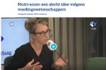 20191025_eenvandaag_voedselkeuzelogo_radio