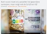 20191025_eenvandaag_voedselkeuzelogo_tv